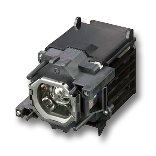 Compatible Projector lamp for SONY LMP-F272/VPL-FH30/VPL-FX35/VPL-F500X/VPL-F401H/VPL-F400H sony vpl fhz55