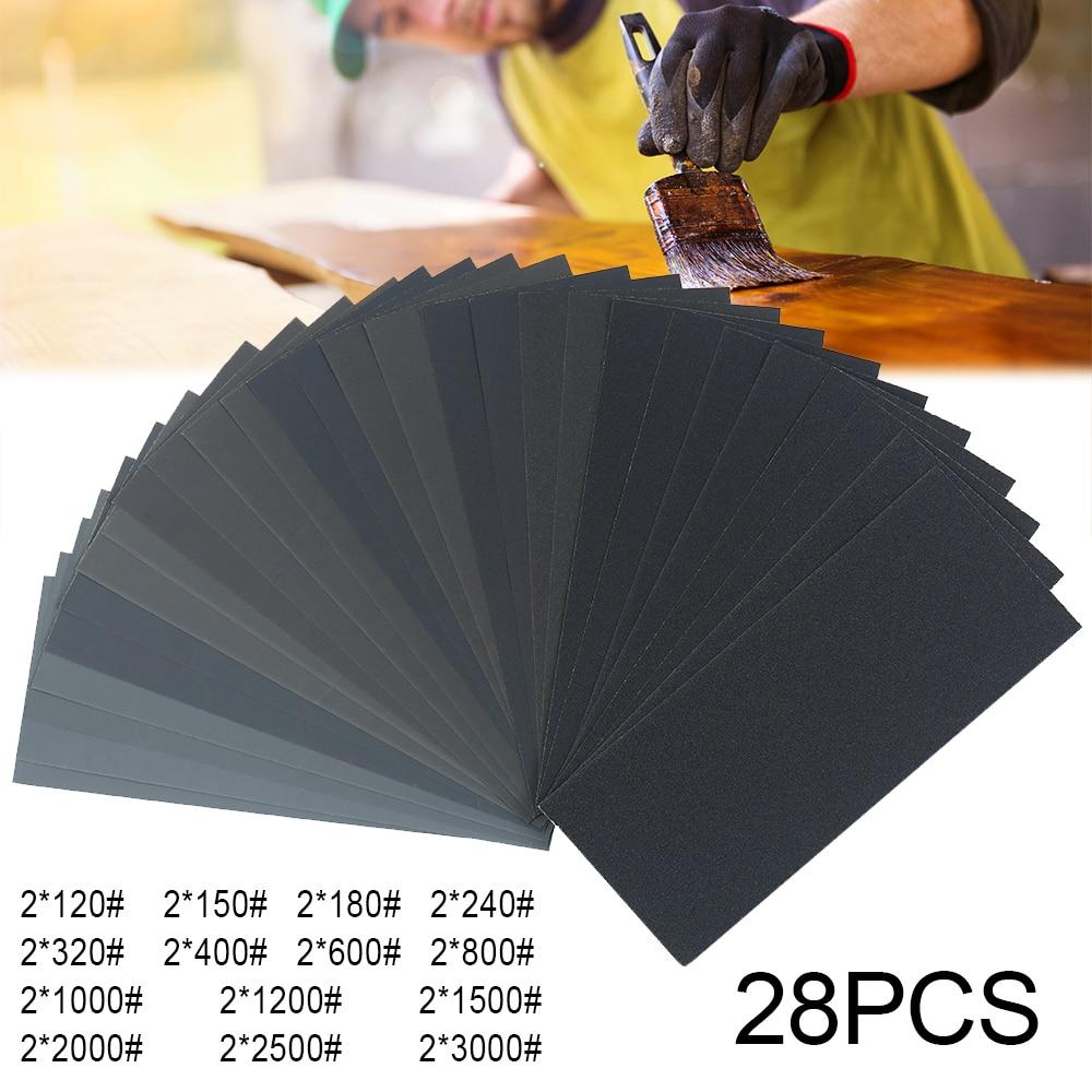 28pcs 9x3.6