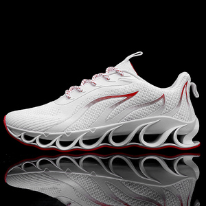 SENTA New Running Shoes For Me