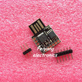 Digispark kickstarter development board ATTINY85 module for Arduino usb