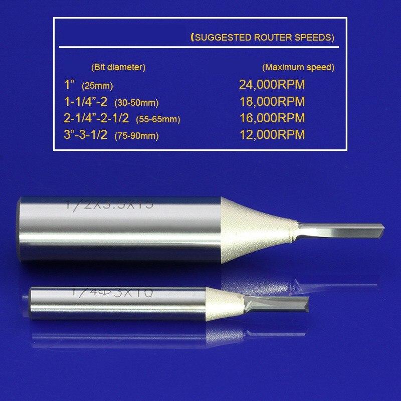 1PCS 1 2 6 28MM TCT straight font b knife b font Acrylic chisel Woodworking Tools