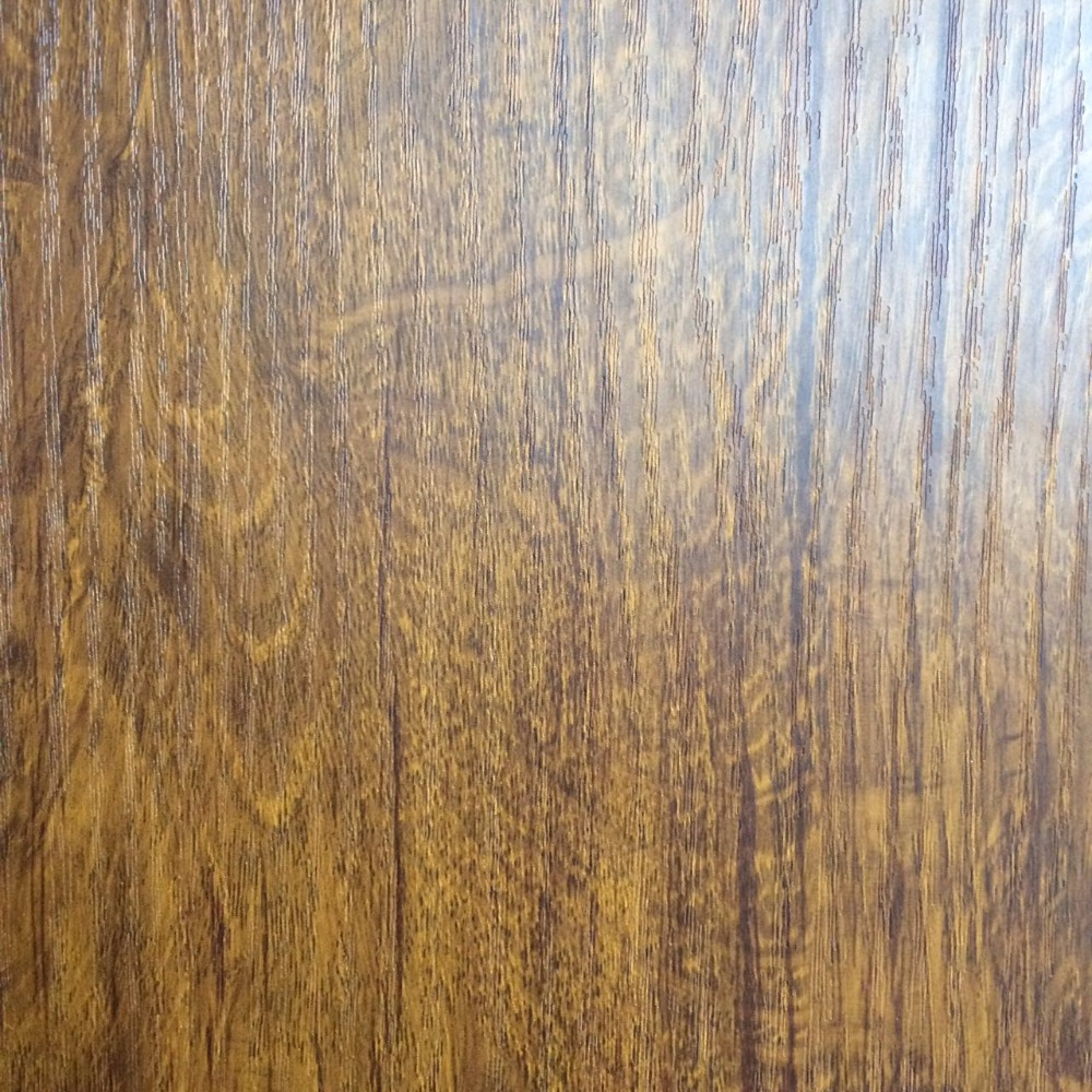 Folie Auf Holz Kleben Affordable Kche Bekleben Mit Folie Von Holz