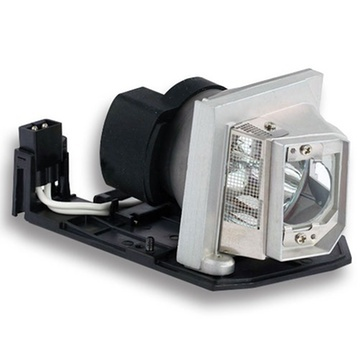 ФОТО LAMPS BL-FP230H Original Replacement Lamp with Housing for OPTOMA GT750 GT750E