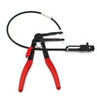 Инструменты для автомобиля  гибкий инструмент для удаления проводов