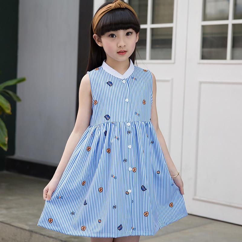 Online Get Cheap Cute Dresses 12 Year Olds -Aliexpress.com