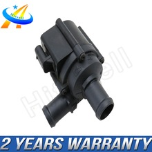Water-Pump 5Q0965561B FOR VW Golf VII 7/passat 5Q0121599AD Additional Genuine