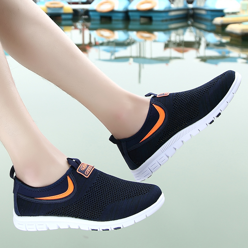 2018 Fashion Women Vulcanized Shoes Sneakers Ladies Lace-up Casual Shoes Breathable Walking Canvas Shoes Brand Flat Shoes e lov women casual walking shoes graffiti aries horoscope canvas shoe low top flat oxford shoes for couples lovers