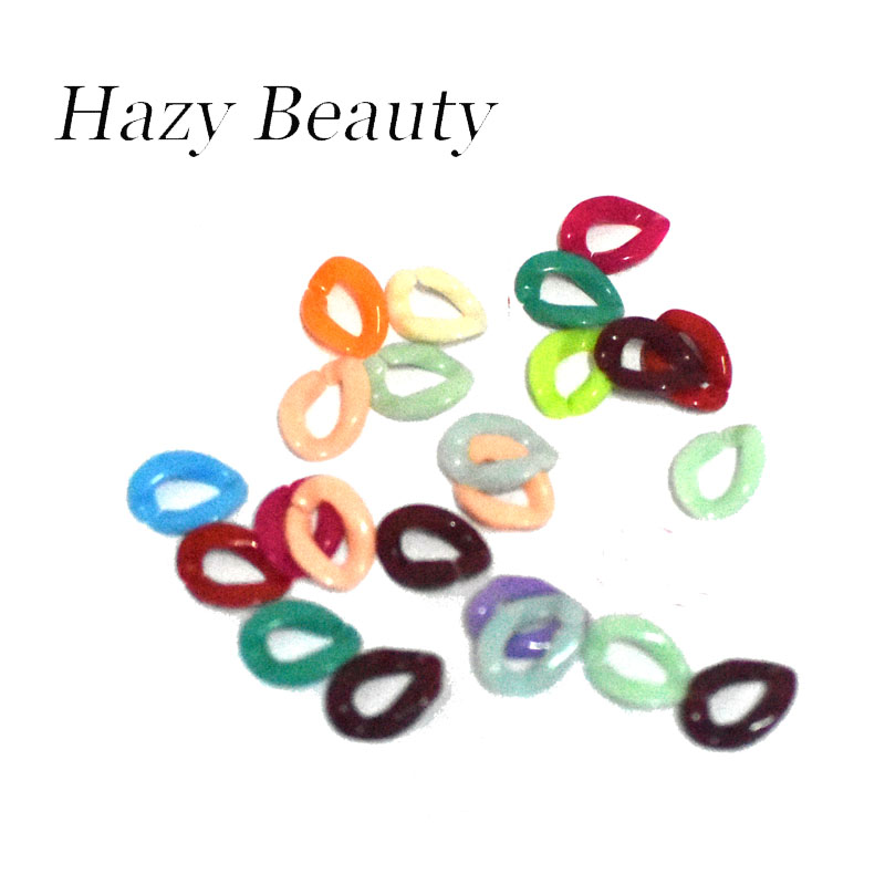 Hazy beauty cream color 1.5cm*2cm demension lady shoulder bag strap hot sell  DIY modern ...