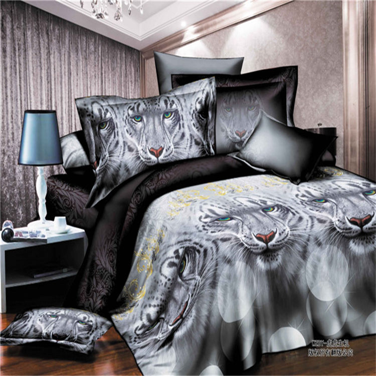 ... Marilyn Monroe 3d Bedding Queen Size Bedding Set Flowers 3d Bed Linen  Home Textile Bedclothes Duvet