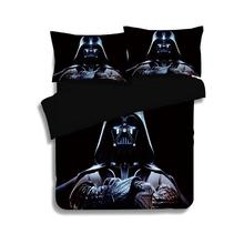Buy Star Wars Bedding And Get Free Shipping On Aliexpress Com