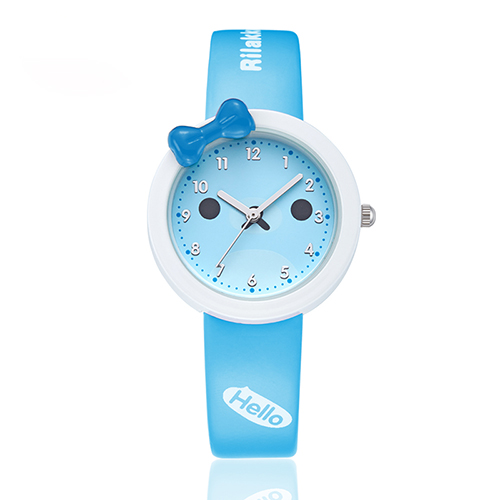 Fashion brand women watches leather strap casual lady wristwatchesFashion brand women watches leather strap casual lady wristwatches