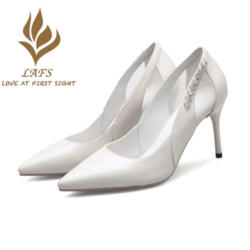 Popular Women Beautiful High Heels Shoes Buy Cheap Women Beautiful