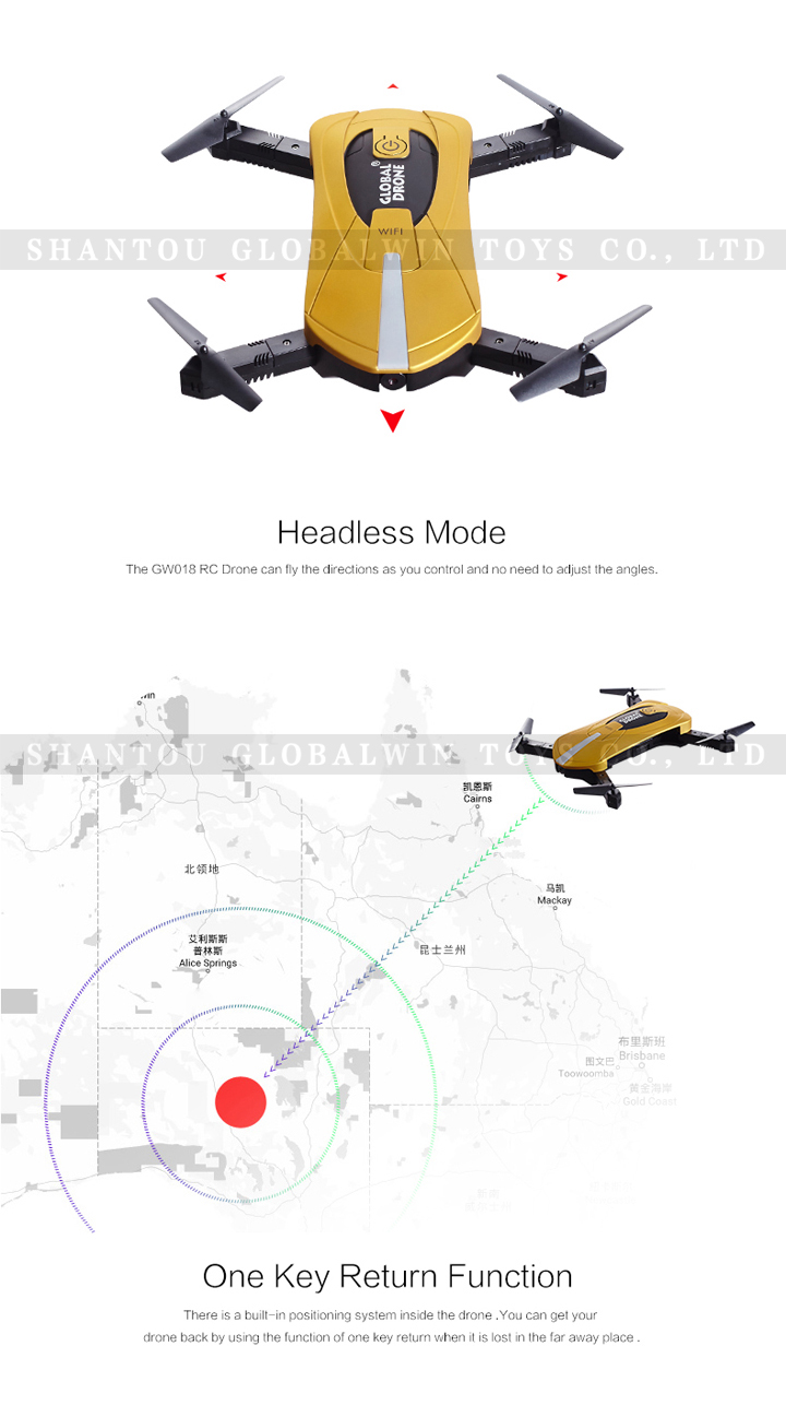 Rc Helicopter Foldable Mini Drones (8)