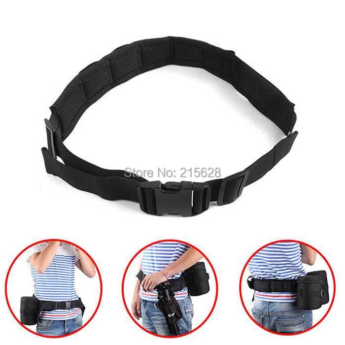 Online Buy Wholesale lens waist bag from China lens waist bag ...