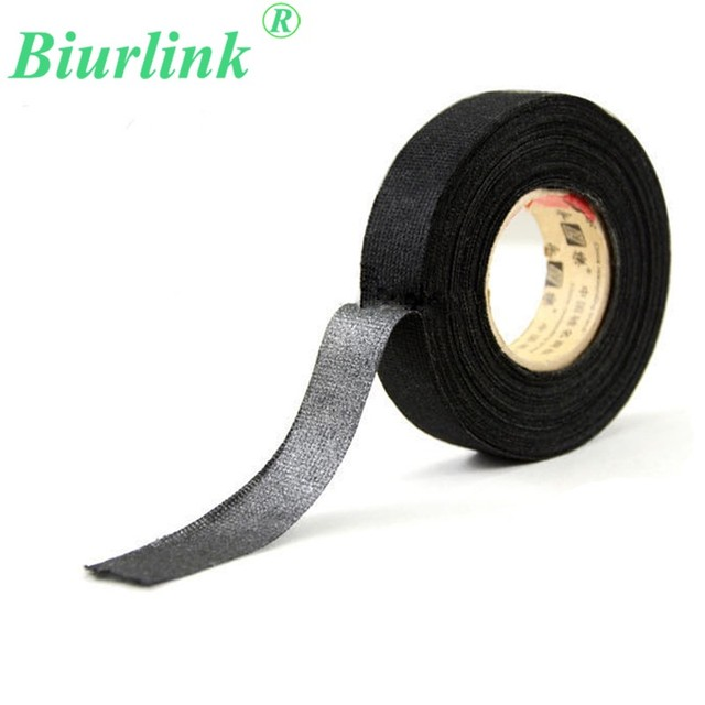 high temperature resistant automotive wire harness polyester non rh aliexpress com high temp wiring harness tape high temp wiring harness tubing