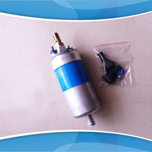 fuel pump 0580254910 0580 254 910 for audi benz for ford