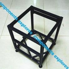 Рамка для гиперкуба Evolition 400*400*500