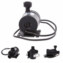 ZYW680 Water-Pump High-Performance 12V And Outlet Inlet DC6-24 Low-Noise 5-Meter -1a50903