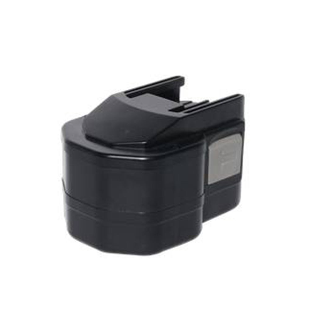 power tool battery,AEG 12A,3000mAh,48-11-1900, 48-11-1950, 48-11-1960,48-11-1967,48-11-1970, B12, MXL12,0501-20