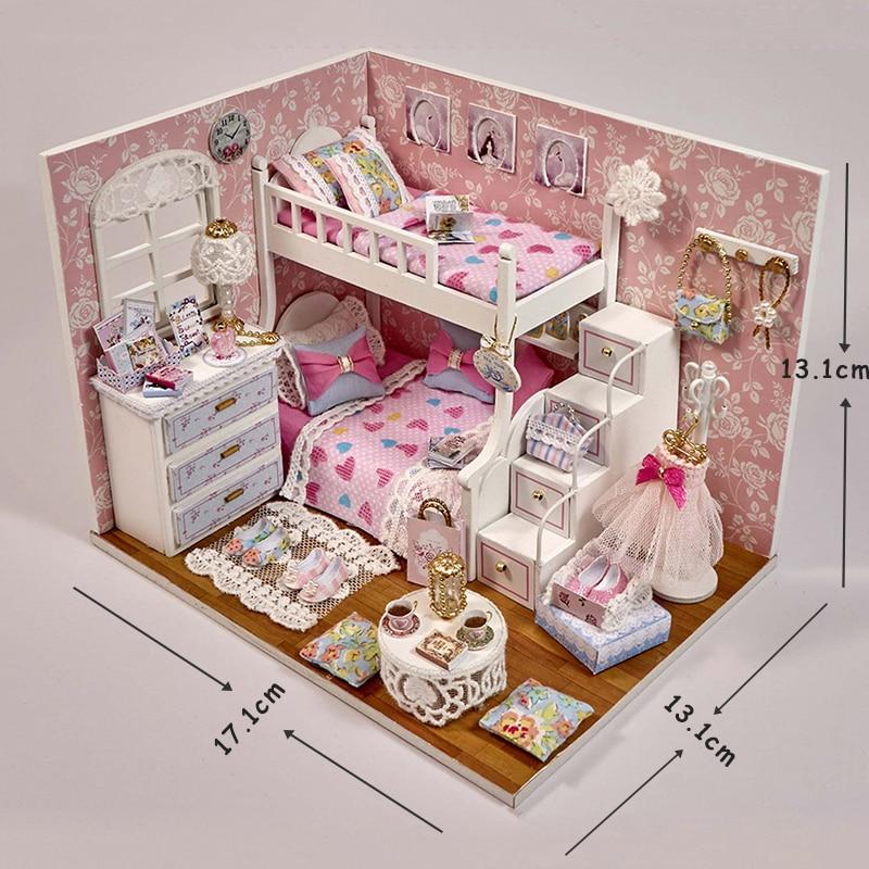 Handmade-Doll-House-Furniture-Miniatura-Diy-Doll-Houses-Miniature-Dollhouse-Wooden-Toys-For-Children-Grownups-Birthday-Gift-H06-1