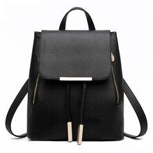 Backpack bag for women backpack fashion casual Korean shoulder