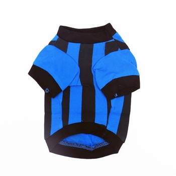 17 Style Pet Cat Costume Small Dog Cat Clothes Cute Puppy Cat Kitten T-shirt Summer Vest Shirt Apparel for Spring and Summer 3