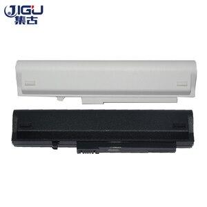 Image 4 - Jigu alta qualidade bateria do portátil para acer aspire um zg5 kav10 kav60 d250 aod250 aspire um a150 pro 531h bateria