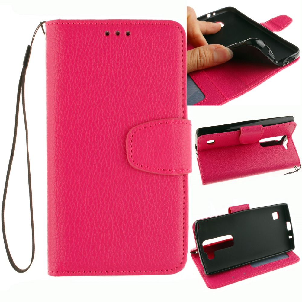 Кошелек кожаный чехол Роскошный телефон чехол для LG <font><b>L</b></font> Bello D335 D331 D337 дух LTE H420 H422 H440 C70 ases с карт памяти бренд