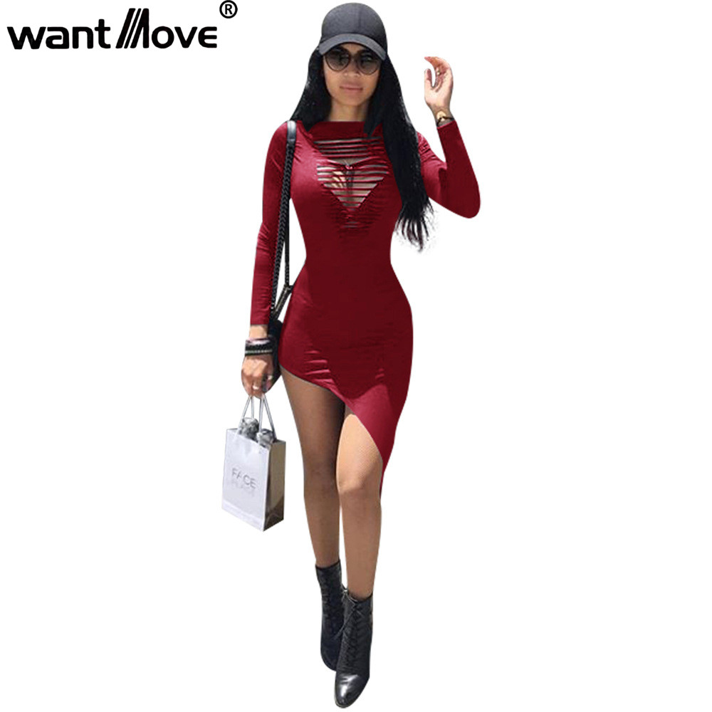 Women's Clothing Wantmove 2018 Summer New Jumpsuit Europe And America Sexy Lace Wrapped Chest Dew Hole High Waist Slim Straps Jumpsuit Jz523