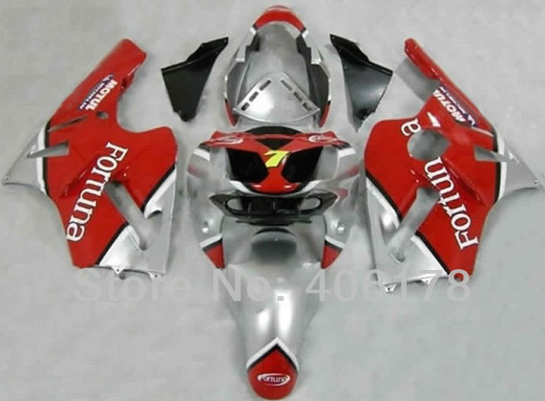 Hot Sales,Custom Fairing For Kawasaki Ninja ZX12R 02-04 ZX-12R 2002-2004 ZX 12R Great Motorbike Fairings (Injection molding)