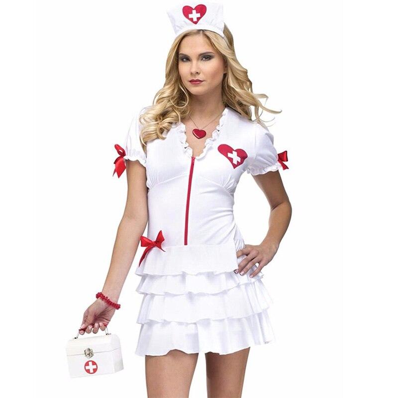 Фотографии соблазнительных медсестер в шортиках фото 238-470