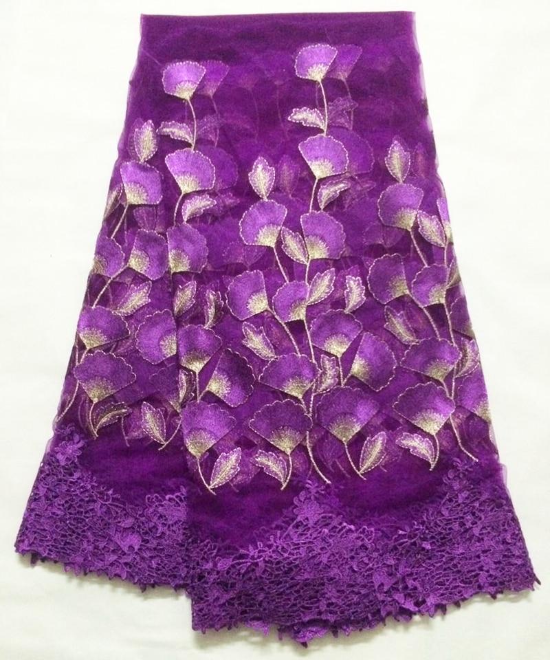 R1135 ¡Envío gratis! Diseños de bordado de poliéster de alta - Artes, artesanía y costura - foto 5