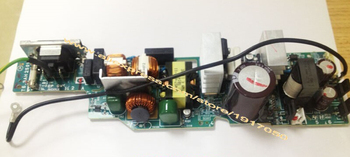 Projector Parts For SONY VPL-EX175 Main Power Supply