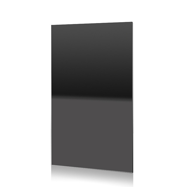 NiSi Reverse GND8(0.9) 100X150mm filter ultra coating square GND8 reverse filter double nano optical glass free shipping nisi square filter soft hard reverse gnd8 0 9 150 170mm ar nd1000 filter free shipping eu tariff free