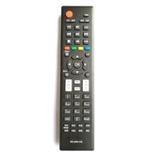 Новый Пульт Дистанционного управления ER-22641HS Для Hisense ТВ telecomando Fernbedienung