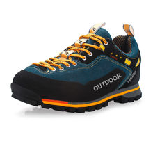 233f4355a6c Popular Trekking Shoes Hunting Boots-Buy Cheap Trekking Shoes ...