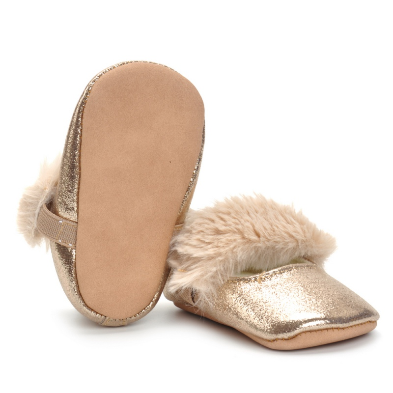 baby girl princess shoes