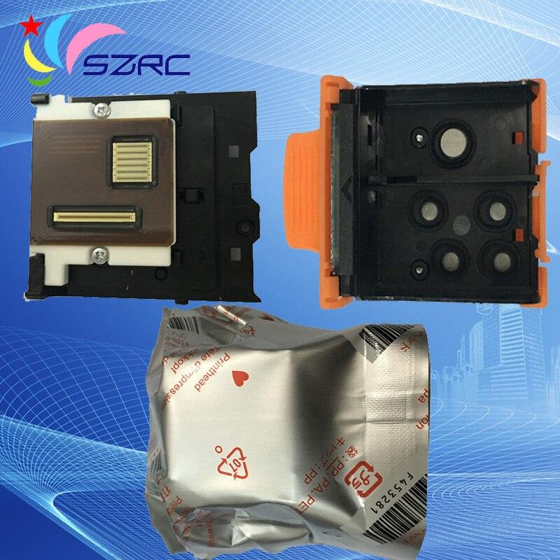 Tête d'impression originale QY6-0068 compatible avec la tête d'imprimante canon PIXMA IP100