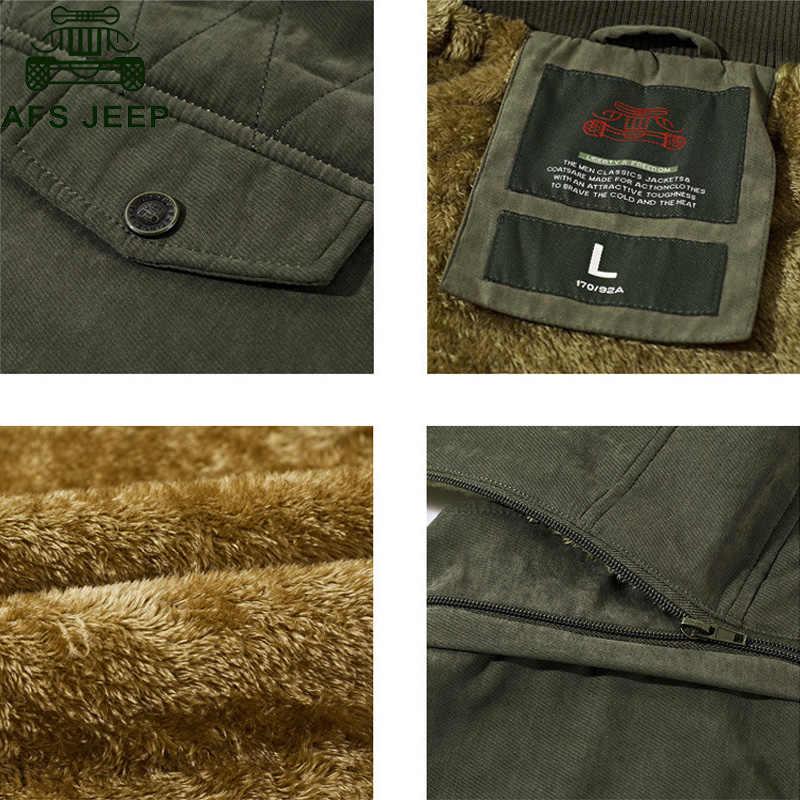 Военная куртка мужская зимняя куртка пальто Мужская Толстая теплая флисовая куртка с капюшоном мужская ветровка верхняя одежда Chaqueta Hombre Размер M-3XL