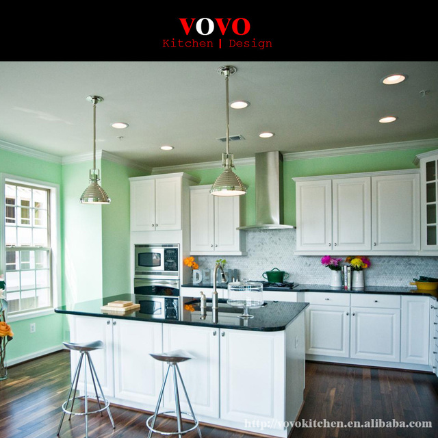 the kitchen furniture company plywood plywood solid wood kitchen furniture company companyin kitchen cabinets