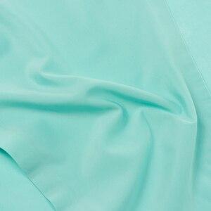 Image 5 - Calzoncillos de nailon y LICRA para hombre, ropa interior, sexy, divertida, 2019