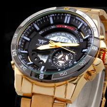 Watches Men Luxury Brand AMST Dive 30M Sports Quartz Watch Analog Military Digital WristWatch Business Steel relogio masculino