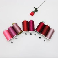 Multistrand Yarn 20Pcs For Jewelry Making Bracelet Necklace Beading Stranded Strings Wire Handcrafts Multi ply Threads Finding