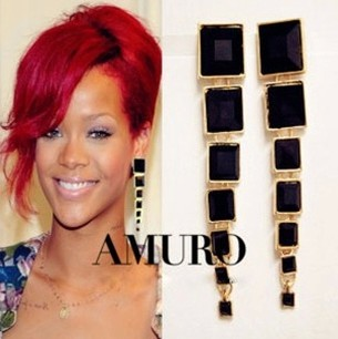 joint accessories item on bamboo in earrings gold basketball heart wives large hoop from rihanna jewelry tone