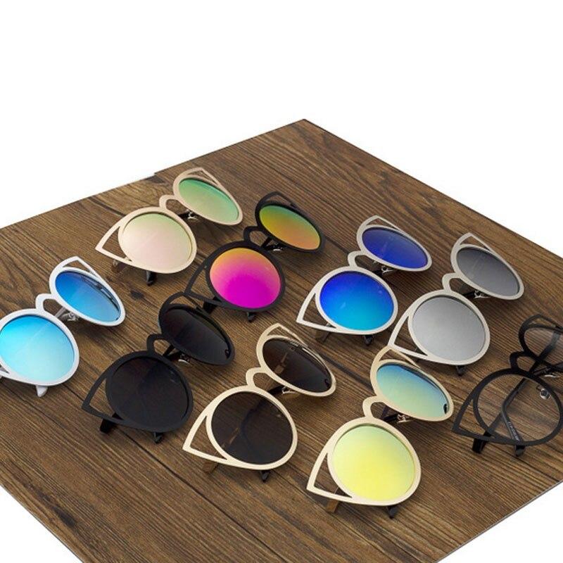HTB1Vau.OVXXXXX2aFXXq6xXFXXXl - Cat Eye Sunglasses Women PTC 48