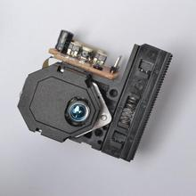 Original Replacement For SONY CDP-M51 CD Player Laser Lens Lasereinheit Assembly CDPM51 Optical Pick-up Bloc Optique Unit