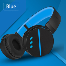 Headphones Bluetooth 4.1 wireless earphones  headset High-Fidelity Stereo Bass Folding casque gamer with microphone auriculares acemic at 10 pro wireless accordion microphone high fidelity voice 3m cable