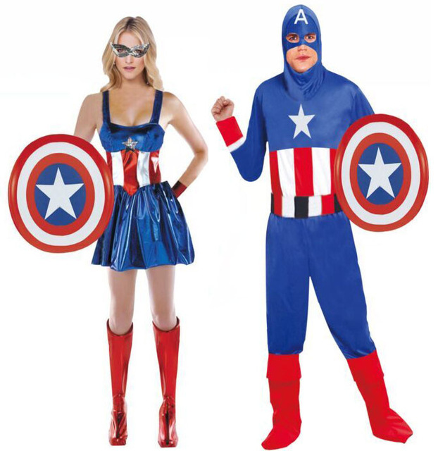 d7586c89f1 Costume Halloween Christmas Party Cosplay Events Props 5pcs lot