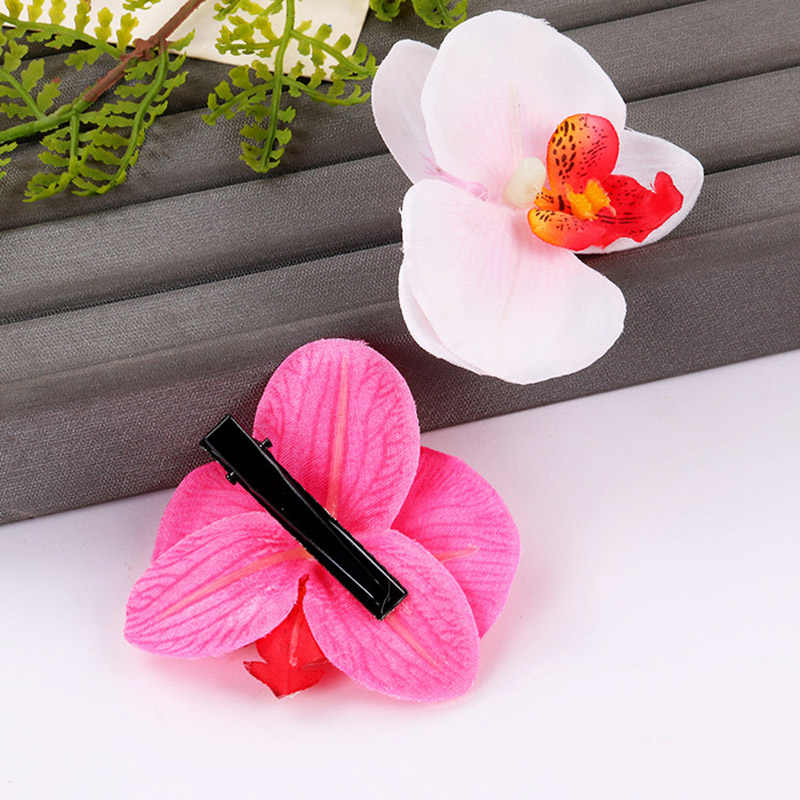 Detail Feedback Questions About 1pc Wedding Artificial Butterfly