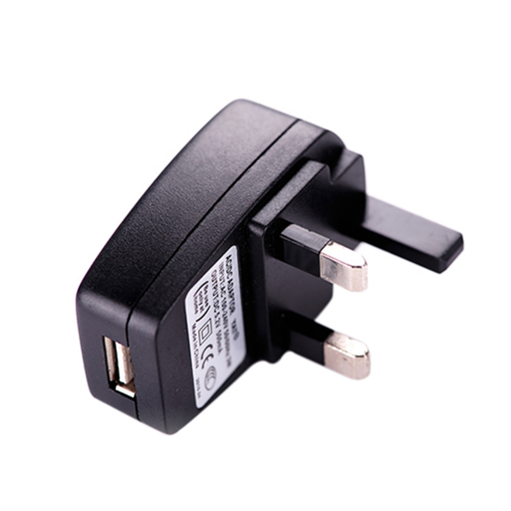 Cell Phone Charger Converter Promotion Shop For